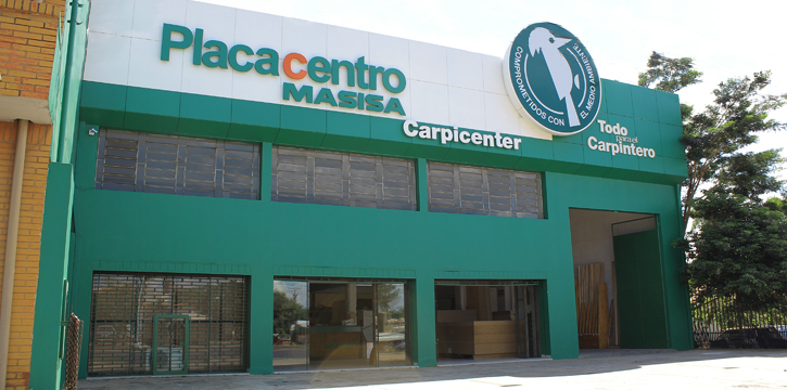 carpicenter_mariano