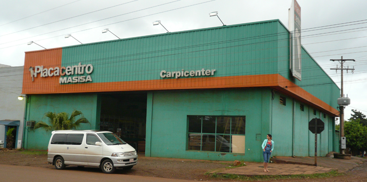 carpicenter_zavalacue